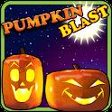 Pumkin Blast icon