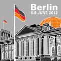 EULAR 2012 icon