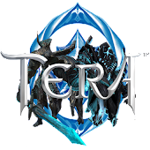 Tera Nexus Time