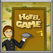 Hotel Game for Customers
