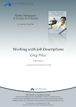 Working With Job Descriptions