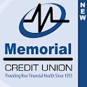 Memorial Credit Union Mobile icon