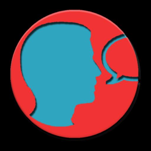 Premium - Speak Correctly 教育 App LOGO-APP試玩