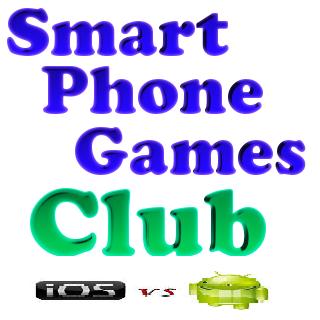 SmartPhoneGame Club