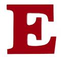 EQMapper logo