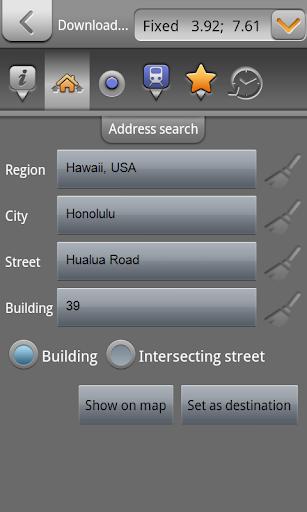 玩免費旅遊APP|下載GPS導航 美國夏威夷 app不用錢|硬是要APP