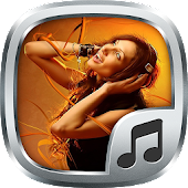 Best Ringtones Free Download