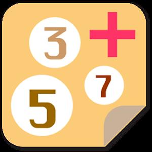 教育App|加法泡泡樂(繁體中文版) LOGO-3C達人阿輝的APP