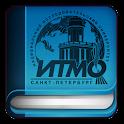 Научные журналы ИТМО icon