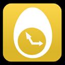 Egg Timer Free APK