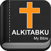 App Alkitabku: Bible & Devotional APK for Windows Phone