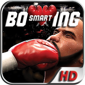 Smart Boxing 3D for PC and MAC