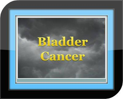 Bladder Cancer - Guide
