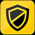 Security,보안,핸드폰 관리 icon