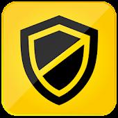 [무료]Security,스팸차단,프라이버시보안,정보보호