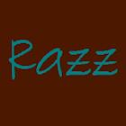 Razz icon