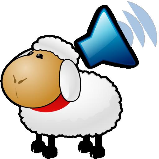 動物鈴聲和鬧鐘 音樂 App LOGO-APP試玩