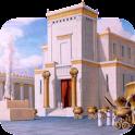 Temple Timeline icon