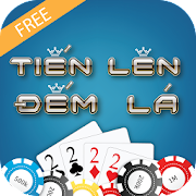 Game Tien Len - Thirteen - Dem La APK for Windows Phone