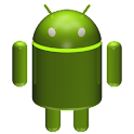 My Android Xperience logo