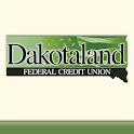 Dakotaland FCU icon