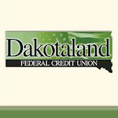 Dakotaland FCU