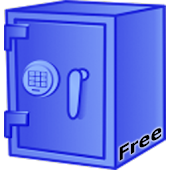 PasswordSafe Free