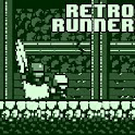 Retro Runner icon
