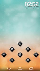 VM12 Black Diamond Icons v2.04
