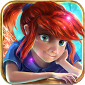 Thumbelina Lite icon
