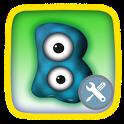 BeyondAR Examples API icon