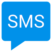 My SMS Collection : Free SMS