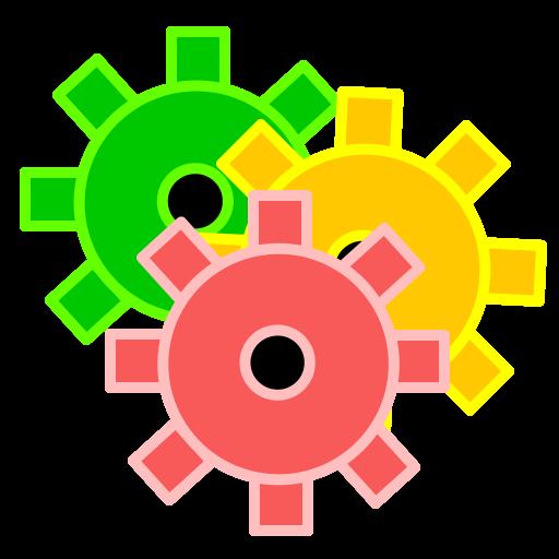 907543252408754029950822123753 程式庫與試用程式 App LOGO-APP開箱王