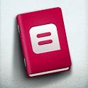 Belfius Travel icon