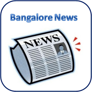 Bangalore News for Android