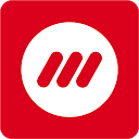 Muzzley - Smart Home APK