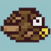 Flappy Derulo 1.1.3