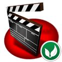 The Movie Game - Trivia Quiz icon
