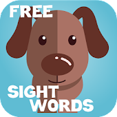 Intermediate Sight Words Free