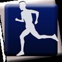 Smart Pedometer icon