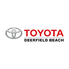 Toyota of Deerfield Beach icon