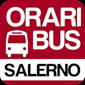 Orari Bus Salerno