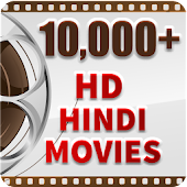 Watch Hindi Movies HD