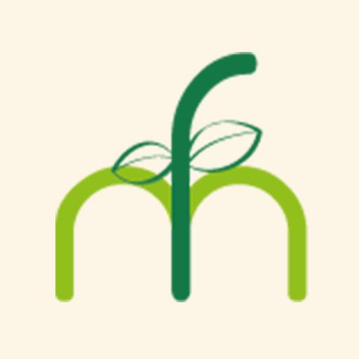 Moringa Europe LOGO-APP點子