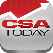 CSAToday by IAA