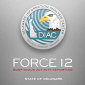 Delaware Force 1-2