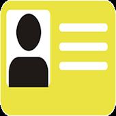 Chinese ID checksum tool