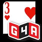 G4A: Brag icon