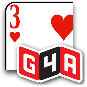 G4A: Crash/Brag for PC and MAC