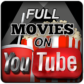 Full HD Movies on Youtube